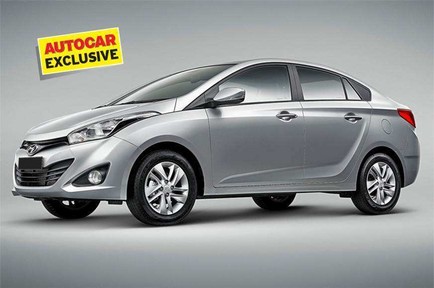 18 The Best Hyundai Xcent 2020 Speed Test