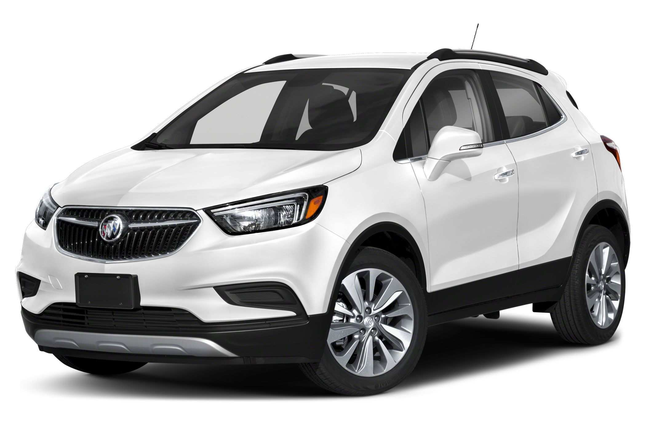 19 A 2020 Buick Encore Specs Model