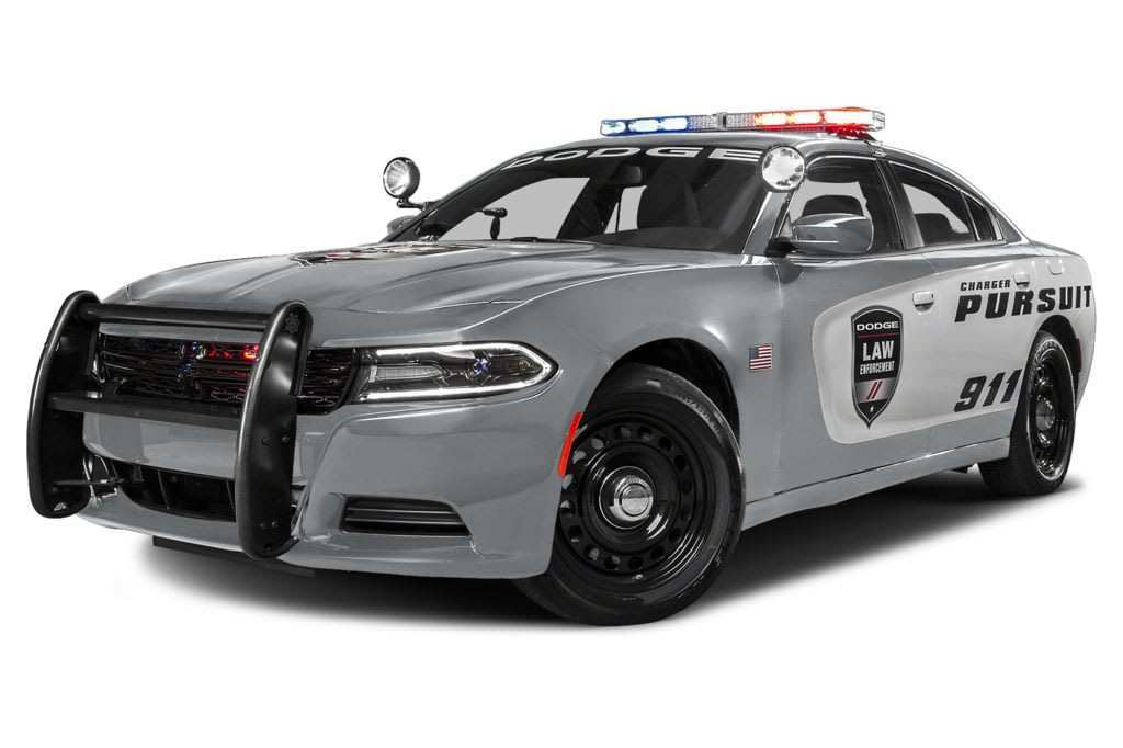 19 Best 2020 Dodge Charger Police Release Date