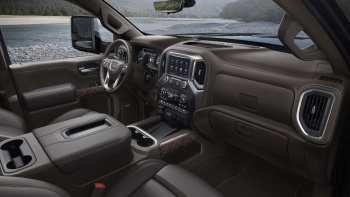19 Best Gmc Sierra 2020 Price Price