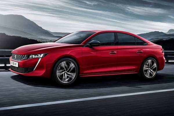 19 Best Peugeot Coupe 2019 New Review