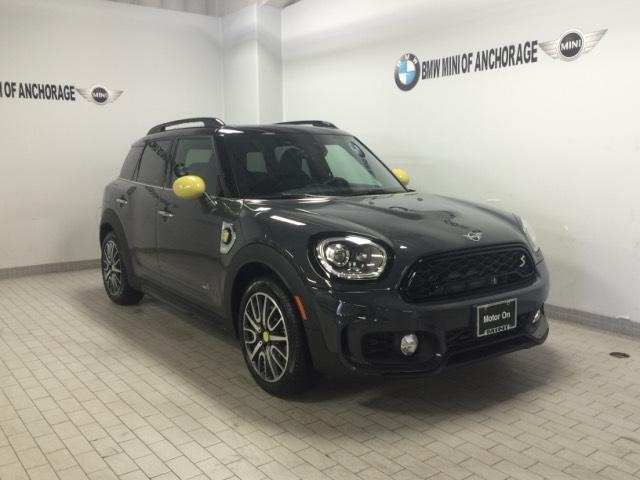 19 The 2019 Mini For Sale Performance And New Engine