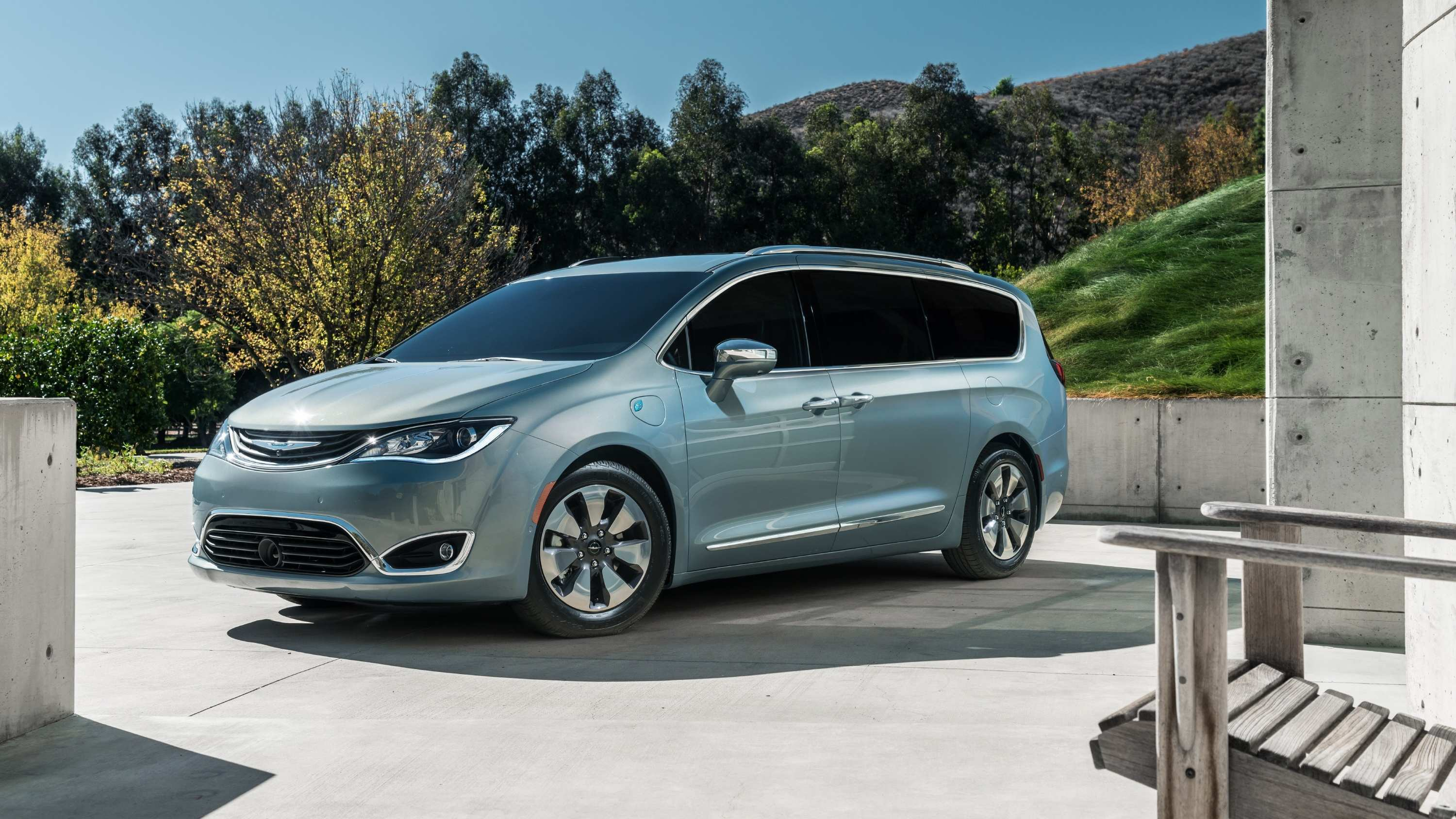 19 The 2019 Tesla Minivan Price
