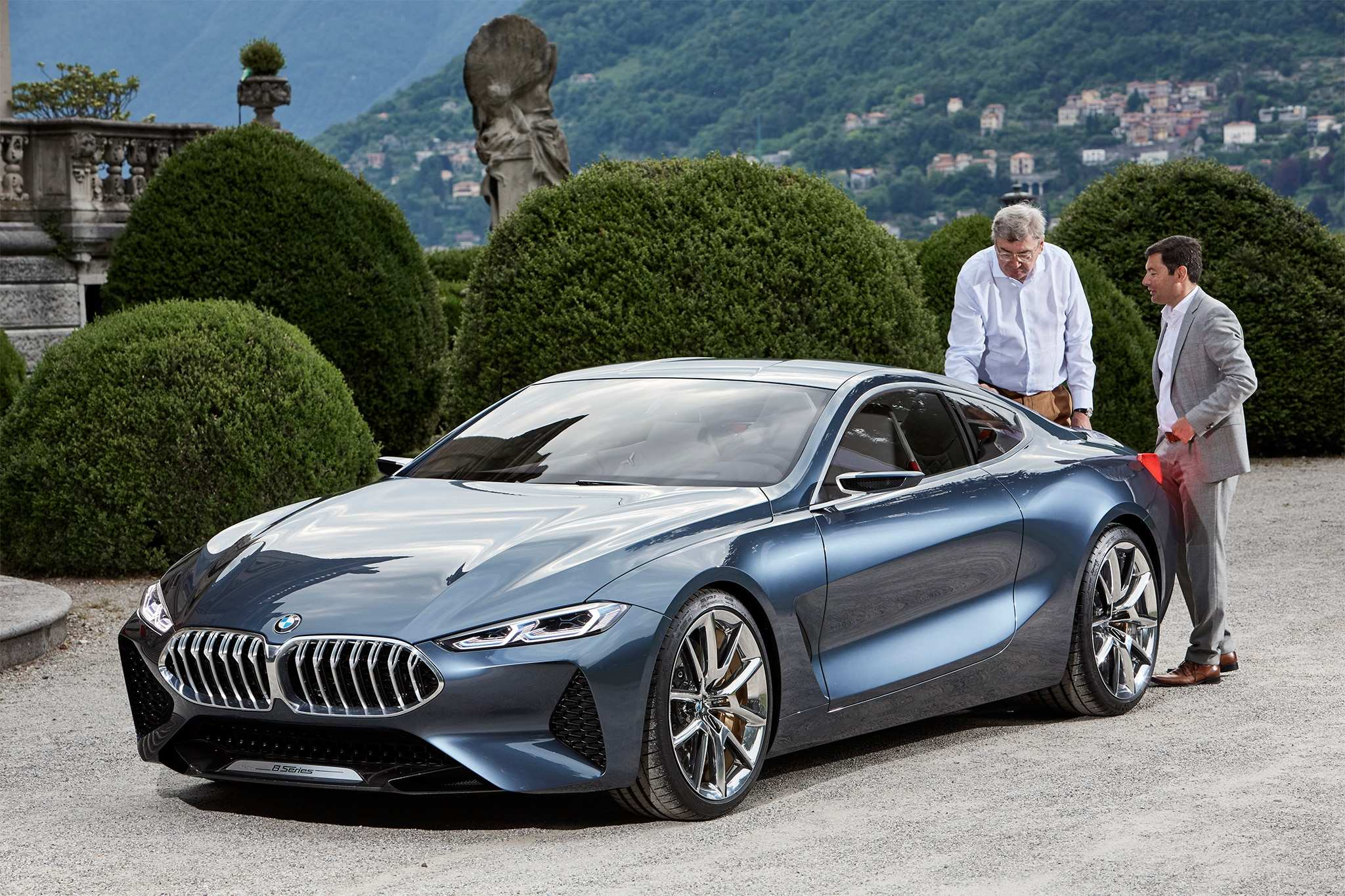 19 The Best 2020 Bmw 8 Series Price History