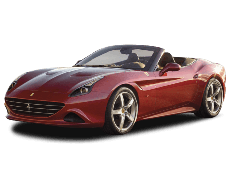 20 A 2019 Ferrari California Price Concept