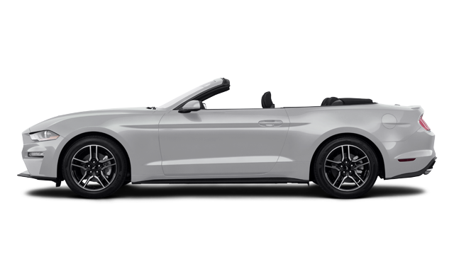 20 A 2019 Ford Convertible Price And Release Date