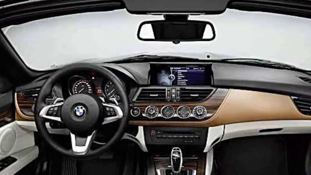 20 A 2020 Bmw X5 Interior Reviews