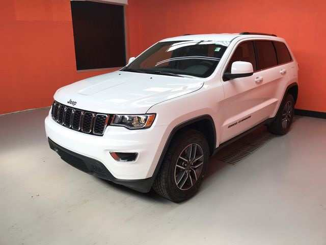 20 Best 2019 Jeep Laredo Release Date And Concept