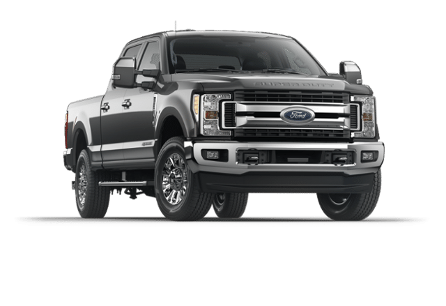 20 New 2019 Ford Super Duty Diesel Exterior And Interior