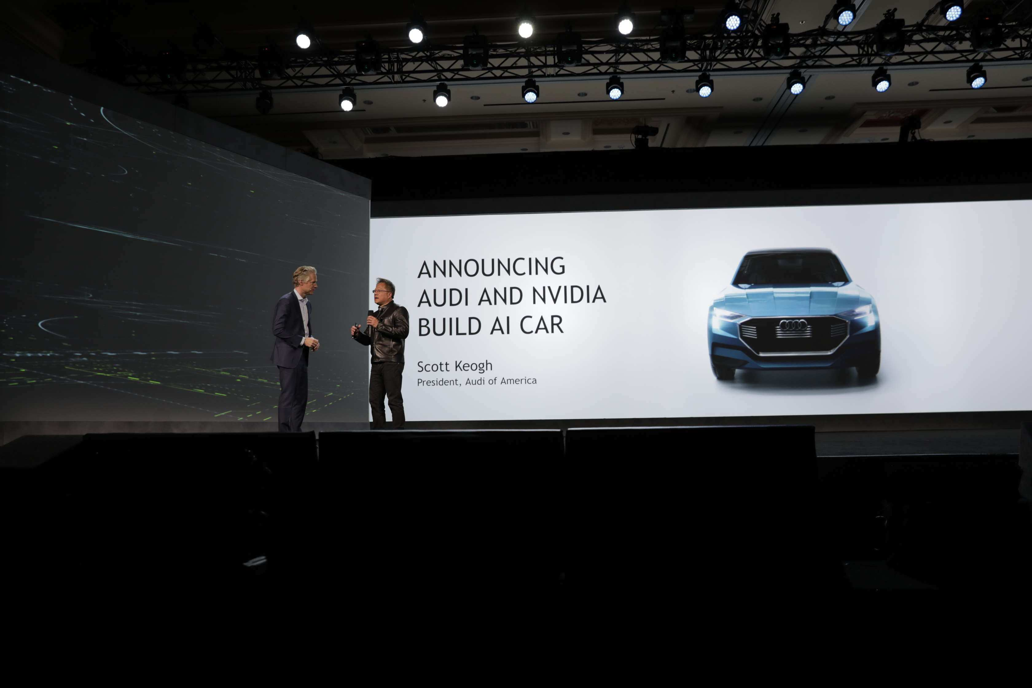 20 New Audi 2020 Self Driving Car Prices