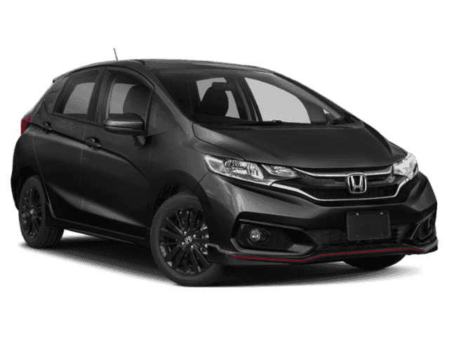 20 The 2019 Honda Sports Car New Model And Performance