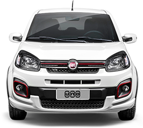 21 A Fiat Uno 2019 Redesign And Review