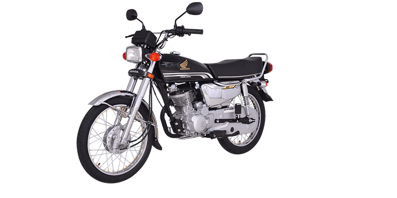 21 All New 2019 Honda 125 Performance And New Engine