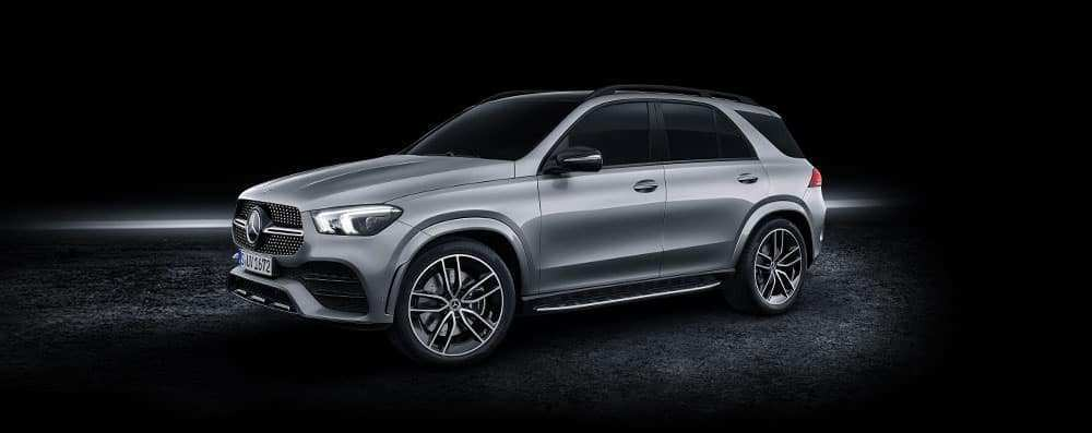 21 All New 2020 Mercedes Gle Review