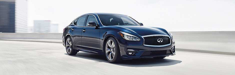21 Best 2019 Infiniti Q70 Review Research New