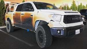 21 New 2019 Toyota Tundra News Overview