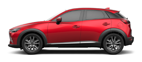 21 The Best Mazda Minivan 2020 Prices