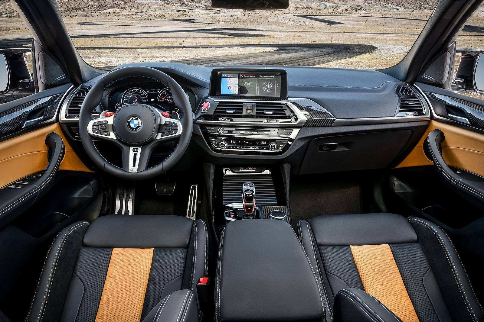 21 The Bmw M 2020 Redesign And Concept