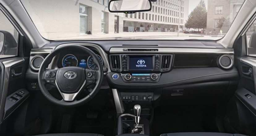 21 The Toyota Quantum 2020 Model Performance And New Engine