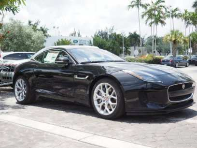 22 All New 2020 Jaguar F Type Msrp Review And Release Date