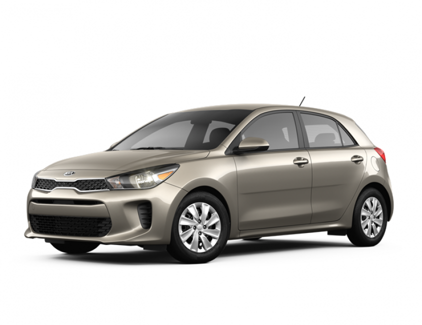 22 All New Kia Hatchback 2020 Performance