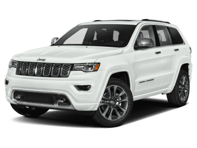 22 Best 2019 Jeep High Altitude Performance