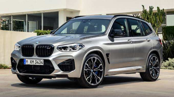 22 Best Bmw X3 2020 Release Date New Model And Performance