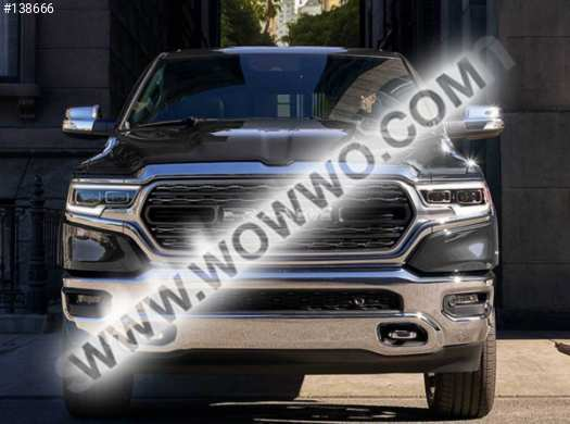 22 New 2019 Dodge 3 0 Diesel Images