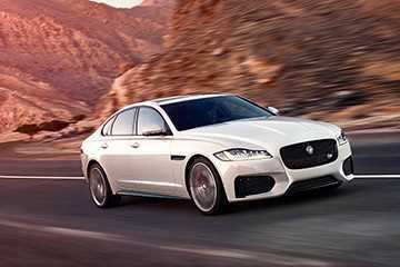 22 New 2019 Jaguar Price In India Pricing