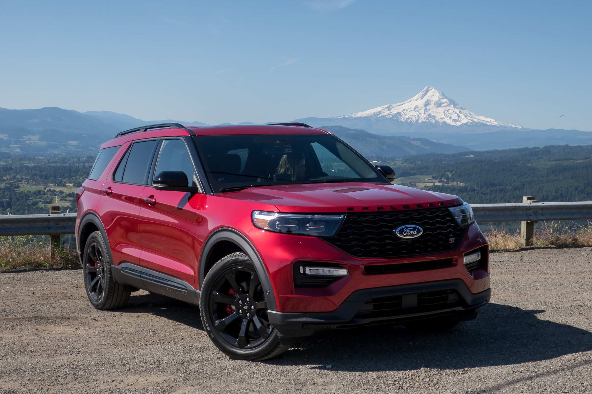 22 New Ford News 2020 Price And Release Date