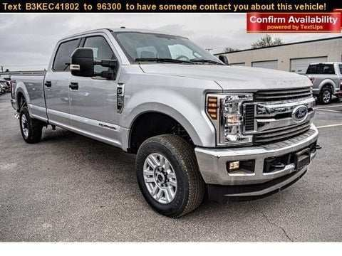 22 The 2019 Ford Super Duty Diesel Price And Review