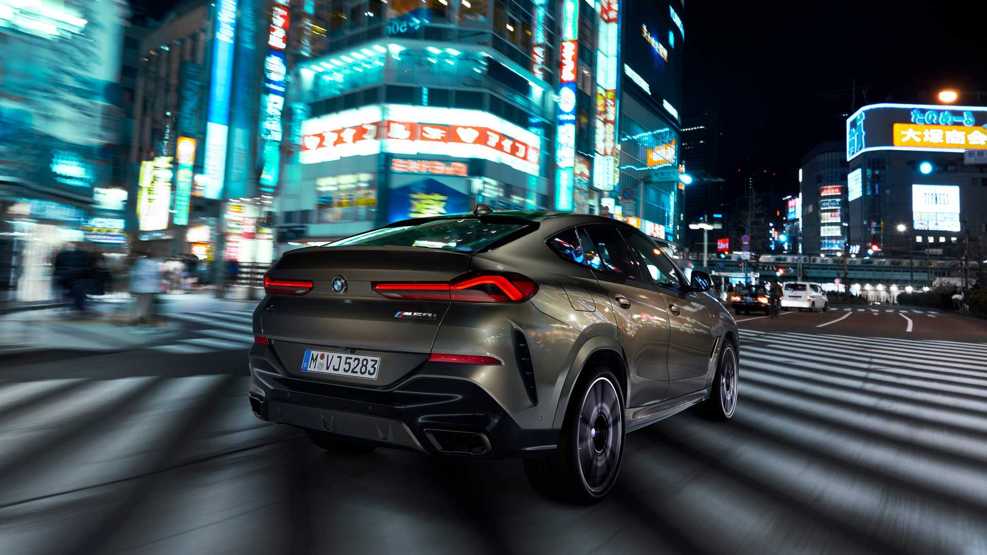 22 The 2020 Bmw Lineup Price Design And Review