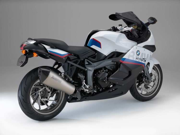 22 The Best 2019 Bmw K1300S Photos