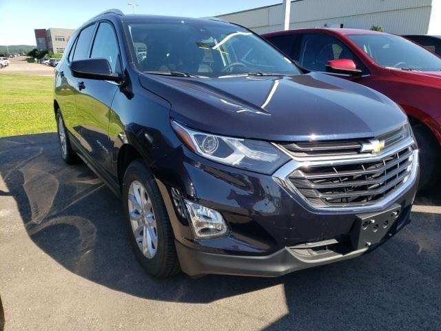 22 The Best 2020 Chevrolet New Vehicles Exterior And Interior