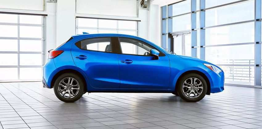 22 The Best Yaris 2020 Mazda 2 Model