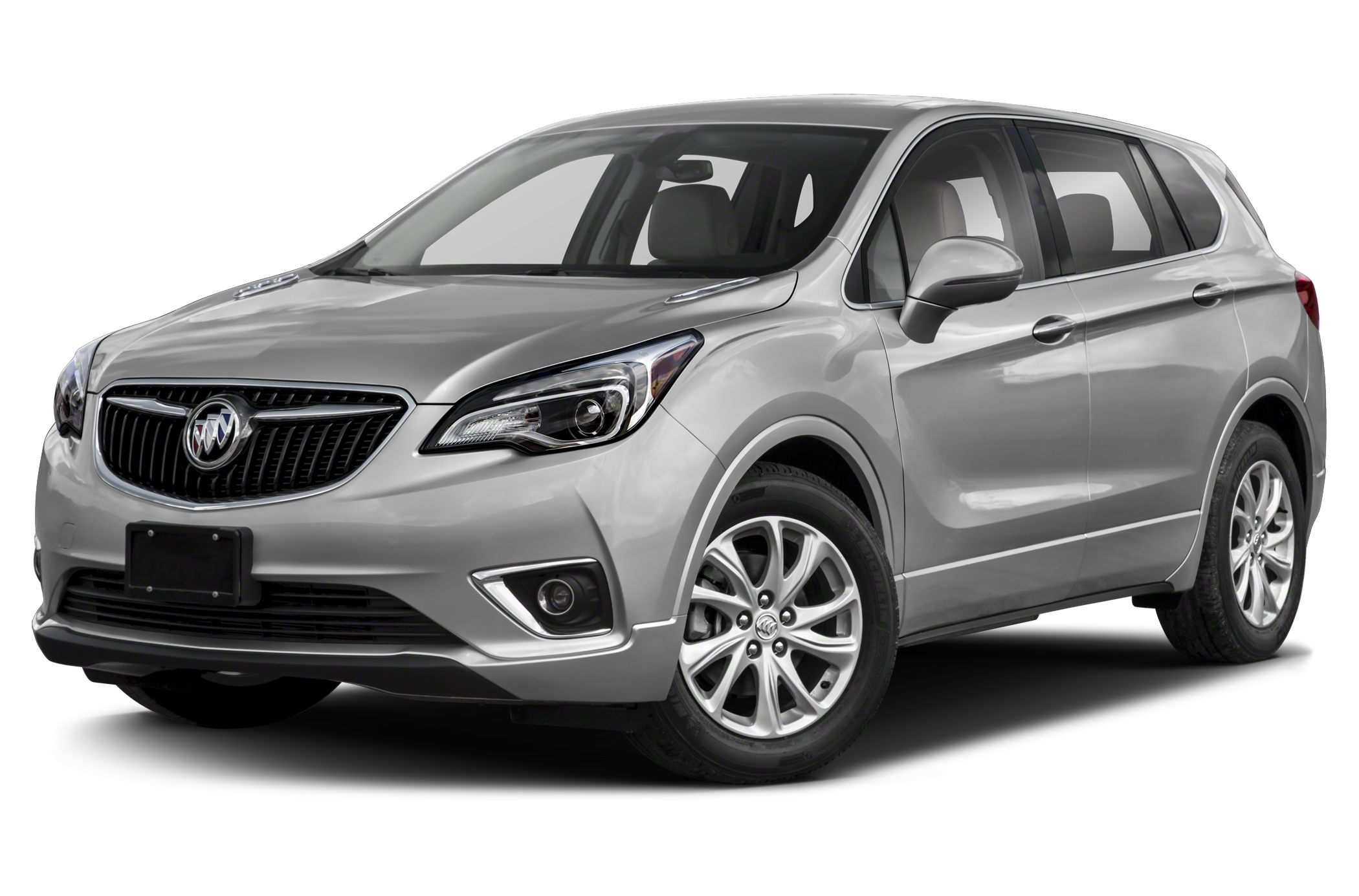 23 A 2020 Buick Envision Reviews Photos