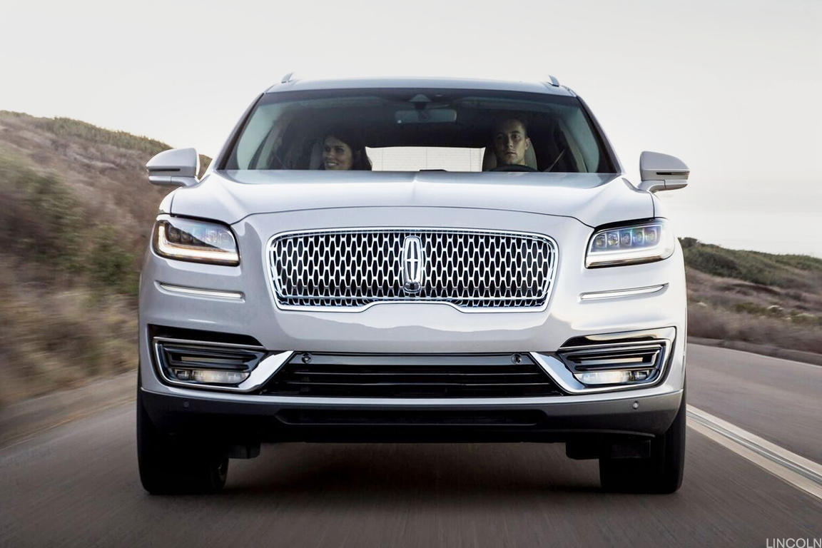 23 Best 2019 Ford Lincoln Research New