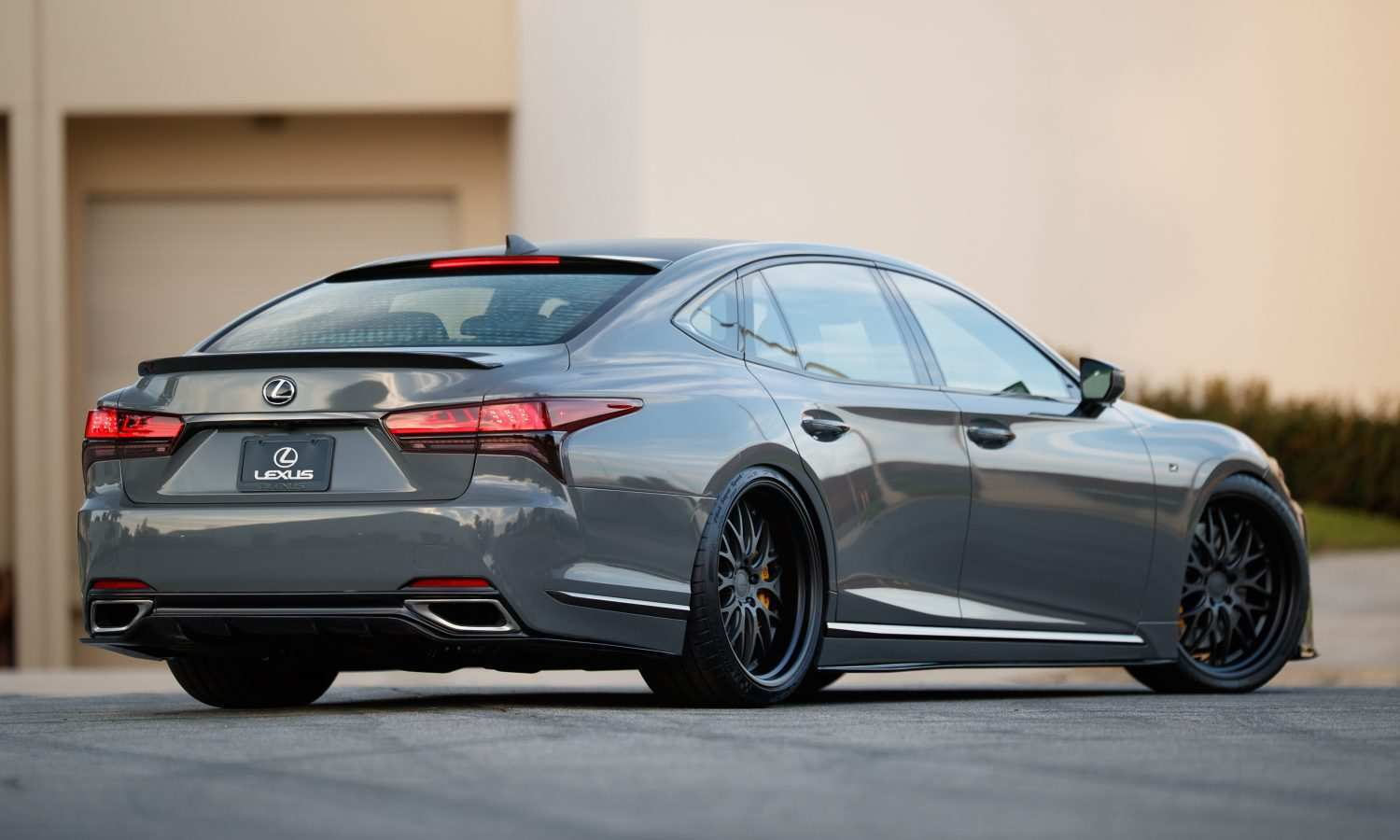 23 Best 2019 Lexus Gs Twin Turbo Performance And New Engine