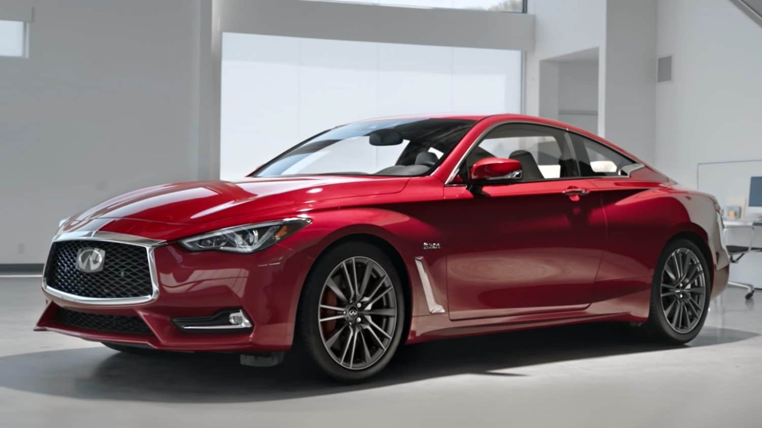 23 Best Infiniti Q60 2020 Reviews