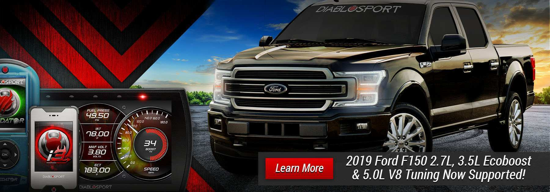 24 A 2019 Dodge 3 0 Diesel Configurations