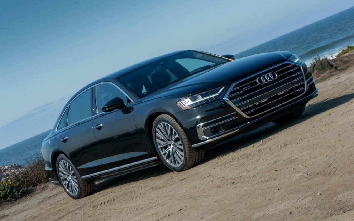 24 A When Will 2020 Audi Q5 Be Available New Review