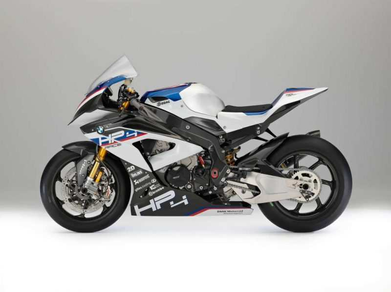 24 All New 2019 Bmw Hp4 Release Date And Concept