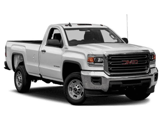 24 All New 2019 Gmc Regular Cab Release