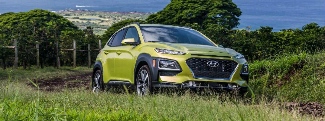 24 Best 2019 Hyundai Colors Review And Release Date