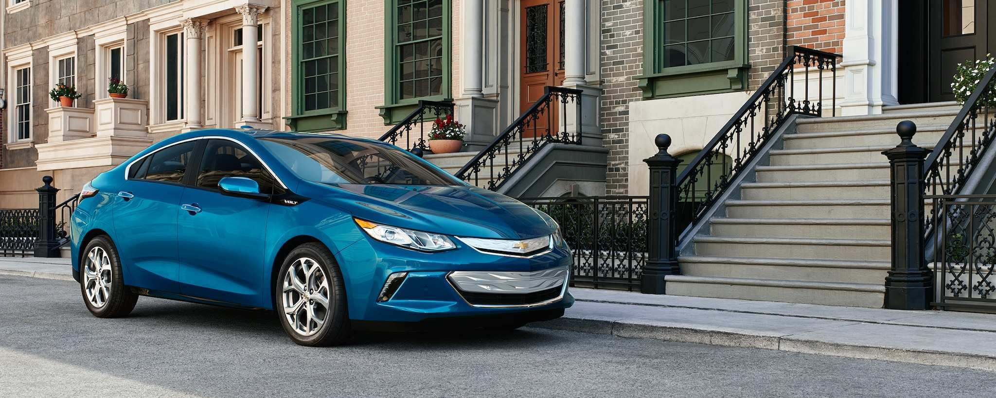 24 Best Chevrolet Volt Sport 2020 Specs And Review