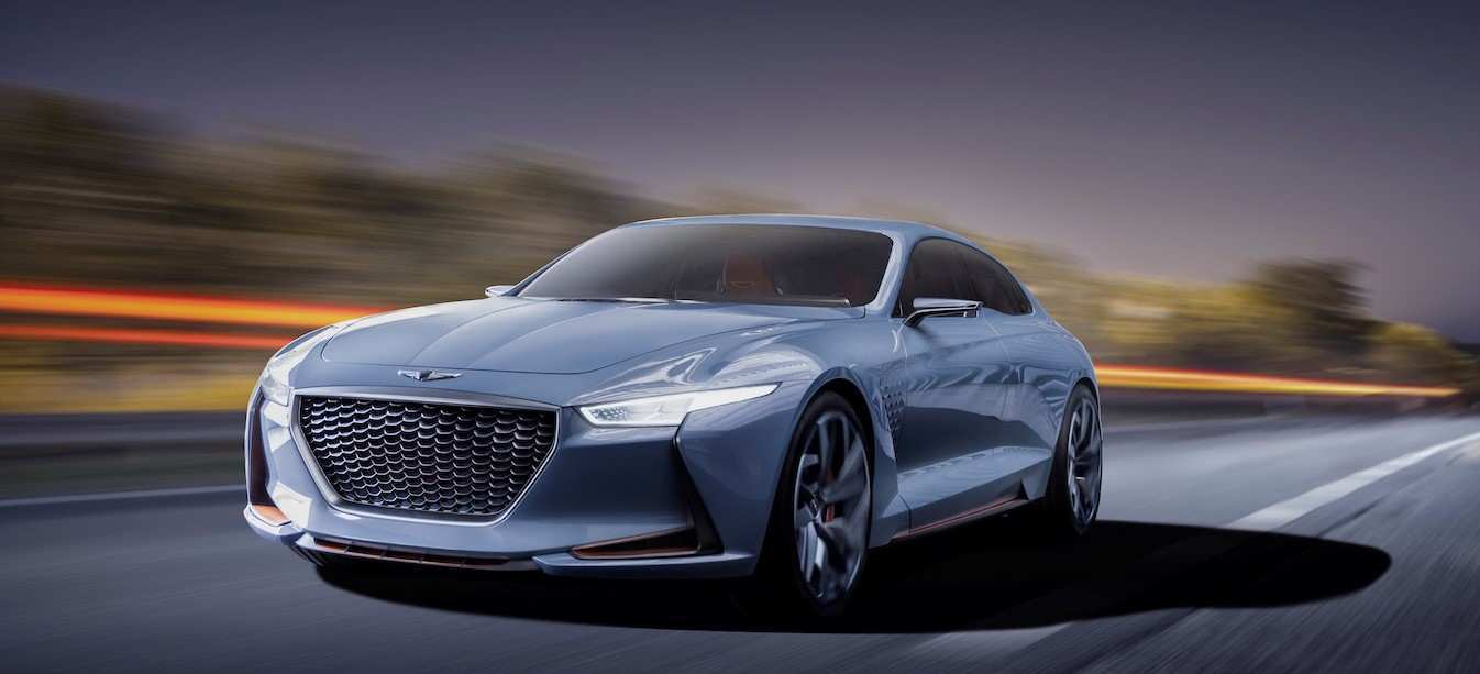 24 New 2020 Hyundai Coupe Price And Review