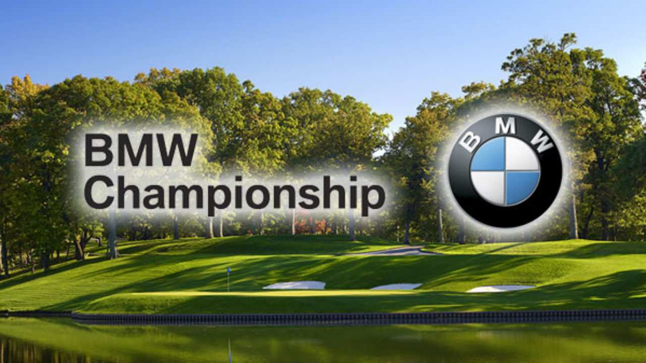 24 The 2019 Bmw Chionship Dates Model
