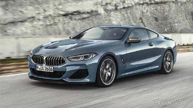 24 The Best 2019 Bmw New Models Research New