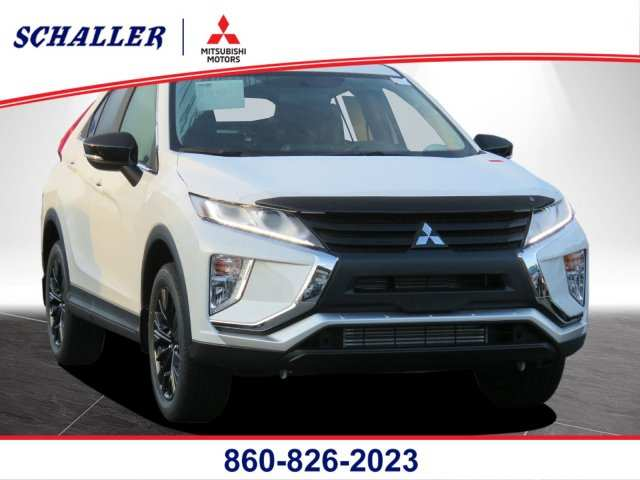 24 The Best 2019 Mitsubishi Cross Engine