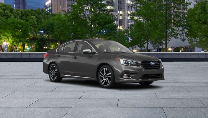 24 The Subaru Legacy 2020 Redesign Price